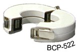 BCP-522 Broadband Current Probe